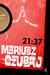 21.37 - MARIUSZ CZUBAJ