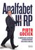 Analfabet III RP - Piotr Gociek