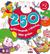 250 kolorowanek, łamigłówek, rebusów cz.2 - Opracowanie zbiorowe