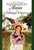 Ania z Zielonego Wzgórza TW w.2014 - LUCY MAUD MONTGOMERY