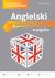 Angielski Gramatyka w pigułce Wyd. II - OPRACOWANIE ZBIOROWE
