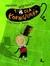 1:0 dla Korniszonka - Bąkiewicz Grażyna