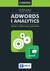 AdWords i Analytics. Zostań certyfikowanym specjalistą. - MarzecKrzysztof, TrzósłoTomasz
