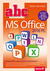 ABC MS Office 2016 PL - Jaronicki Adam