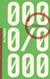 8% Z NICZEGO - ETGAR KERET