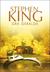 Gra Geralda w.2015 - STEPHEN KING