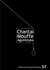 AGONISTYKA - CHANTAL MOUFFE