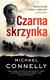 CZARNA SKRZYNKA - MICHAEL CONNELLY