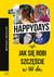 100happydays, czyli jak się robi szczęście w 100 dni - brak