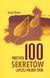 100 PROSTYCH SEKRETÓW LEPSZEJ POŁOWY ŻYCIA - DAVID NIVEN