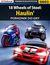 """18 Wheels of Steel: Haulin' - poradnik do gry - Paweł """"PaZur76"""" Surowiec"""