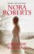 Gwiazdy fortuny - NORA ROBERTS