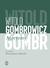 Aforyzmy - WITOLD GOMBROWICZ