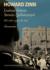 Ludowa historia Stanów Zjednoczonych - ZINN HOWARD