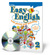 Easy English with games and activities 2 + CD - Balzaretti Lorenza, Montagna Fosca