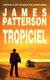 TROPICIEL - JAMES PATTERSON