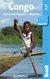 Kongo Bradt Congo - Michael Palin