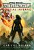 STAR WARS Battlefront 2. Oddział Inferno - Golden Christie