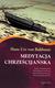 Medytacja chrześcijańska - Hans Urs von Balthasr