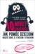 10 minut uważności - Hawn Goldie, Holden Wendy - Zobacz także Książki, muzyka, multimedia, zabawki, zegarki i wiele więcej - Hawn Goldie, Holden Wendy