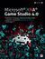 Microsoft XNA Game Studio 4.0. Projektuj i buduj własne gry dla konsoli Xbox 360, urządzeń z systemem Windows Phone 7 i własnego PC - Rob Miles