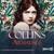 Armadale audiobook - Wilkie Collins