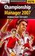 Championship Manager 2007 - poradnik do gry - Adam
