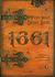 1661 - YVES JEGO. DENIS LEPEE