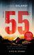 55 - Delargy James