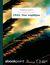 1942. Noc wigilijna - Tadeusz Gajcy