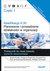 Kwalifikacja A.35. Część 1. Planowanie i prowadzenie działalności w organizacji. Podręcznik do nauki zawodu technik ekonomista - Praca zbiorowa - Praca zbiorowa