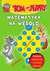 Tom i Jerry Matematyka na wesoło | ZAKŁADKA DO KSIĄŻEK GRATIS DO KAŻDEGO ZAMÓWIENIA - zbiorowe Opracowanie