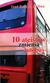 10 ateistów zmienia autobus - Jose Ramon Ayllon