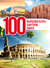 100 najpiękniejszych zabytków świata - Opracowanie Zbiorowe