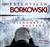 Niedobry pasterz - Borkowski Przemysław