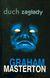 DUCH ZAGŁADY WYD.2 - GRAHAM MASTERTON