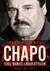 Joaquin chapo guzman król kobiet i narkotyków - brak