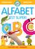 ALFABET JEST SUPER - OPRACOWANIE ZBIOROWE