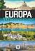 EUROPA 100 ZABYTKÓW KTÓRE MUSISZ ZOBACZYĆ - OPRACOWANIE ZBIOROWE