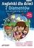 Angielski dla dzieci PRACA ZBIOROWA - PRACA ZBIOROWA