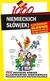 1000 Niemieckich słów(ek) PRACA ZBIOROWA - PRACA ZBIOROWA