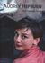 Audrey Hepburn - SEAN HEPBURN FERRE