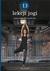 13 lekcji jogi - Agnieszka Passendorfer