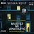 CD MP3 Musisz mi uwierzyć - Minka Kent