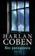 Bez pożegnania w.2015 - HARLAN COBEN