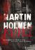 Klincz / natychmiastowa wysyłka - HOLMEN MARTIN