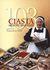 103 ciasta siostry Anastazji - s. Anastazja Pustelnik FDC