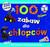 100 zabaw dla chłopców Rennie Brown ! - Rennie Brown