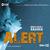 CD MP3 Alert - Bartłomiej Basiura
