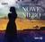 CD MP3 NOWE NIEBO - HANNA CYGLER